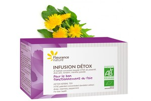 infusion-detox-bio-fleurance-nature