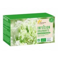 infusion-drainante-bio-fleurance-nature
