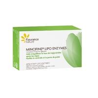 lipo-enzymes-fleurance-nature