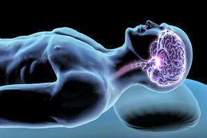 mauvais-sommeil-et-ses-effets-sur-le-cerveau