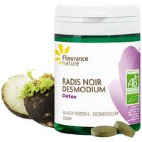 radis-noir-desmodium-bio-fleurance-nature