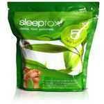 sleeptox-detox-foot-patches