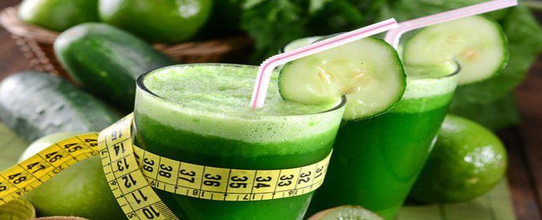 boissons-pour-perdre-du-poids