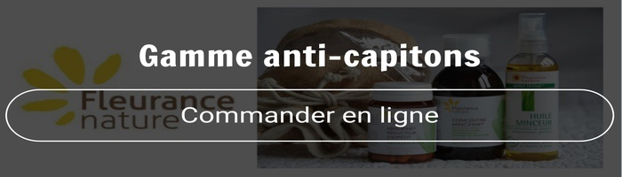 gamme-anti-capitons
