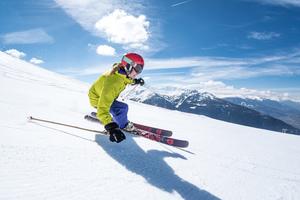 le-ski