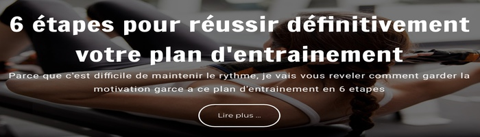 plan-dentrainement