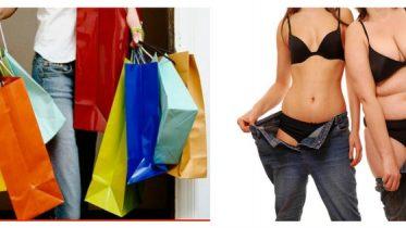 shopping-pendant-la-transition-de-perte-de-poids