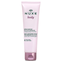 serum-minceur-cellulite-incrustee-nuxe-body