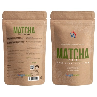 the-matcha-weightworld