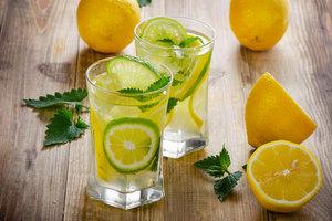 detox-a-leau-citronee