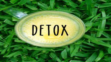 detox-apres-les-fetes
