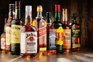 detox-et-alcool