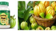 garcinia-cambogia-fruit-et-complement-alimentaire