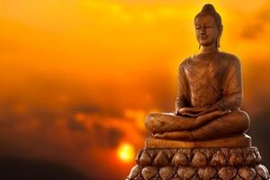 statut-de-buddha