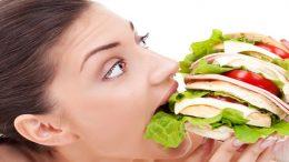manger-emotionnellement