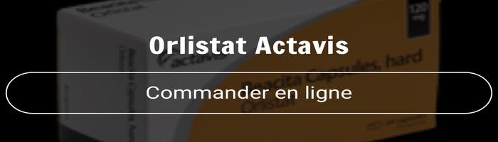 commander-actavis