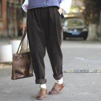 eviter-ce-type-de-pantalon-pendant-shopping-pendant-la-transition-de-perte-de-poids
