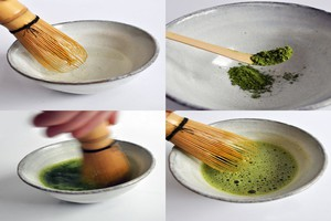 preparation-du-the-matcha