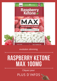 raspberry-ketone-max-100mg
