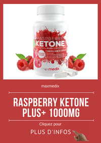 raspberry-ketone-plus-1000mg