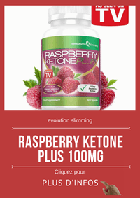 raspberry-ketone-plus-100mg