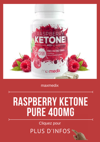 raspberry-ketone-pure-400mg