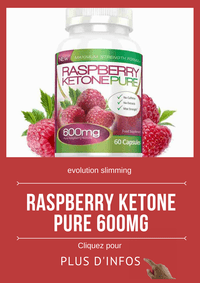 raspberry-ketone-pure-600mg