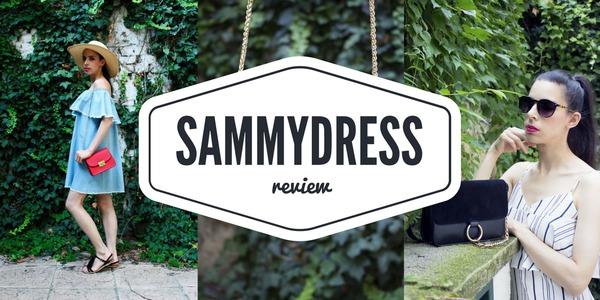 sammy-dress