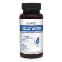 biovea-glucomannane-1200mg