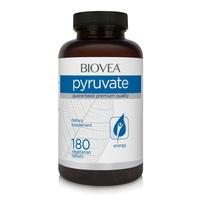 biovea-pyruvate
