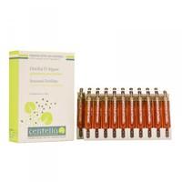 distillat-dalgues-cure-drainante-et-detox-centella