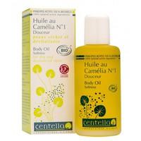 huile-remodelante-bio-silhouette-centella