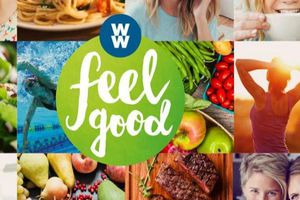 weight-watchers-feelgood
