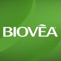 biovea-logo