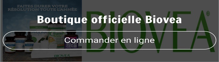 boutique-officielle-biovea