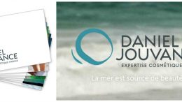 daniel-jouvance-cosmetique-marine