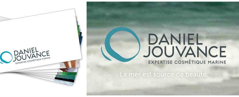 daniel-jouvance-cosmetique-marine