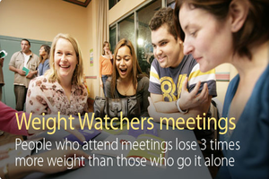 reunions-weight-watchers