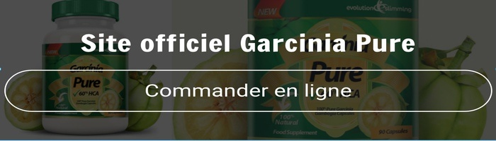 site-officiel-garcinia-pure
