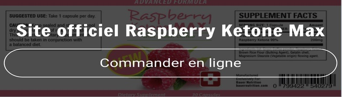 site-officiel-raspberry-ketone-max
