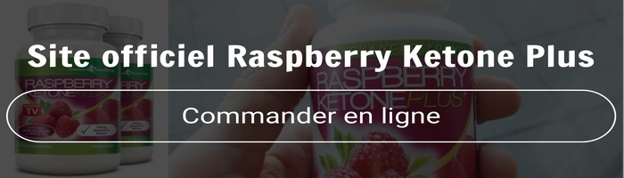 site-officiel-raspberry-ketone-plus