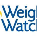 Weight Watchers pour maigrir durablement tout en mangeant sainement