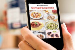 weight-watchers-simplexpress