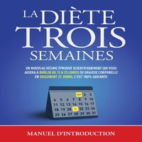 manuel-dintroduction-diete-3-semaines