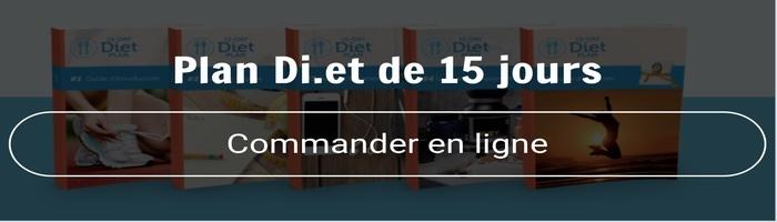 plan-diet-de-15-jours