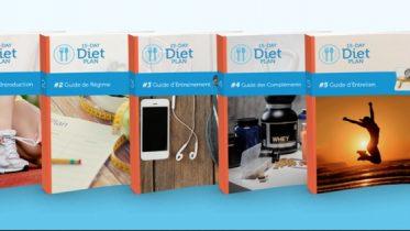 manuels-plan-diet-de-15-jours