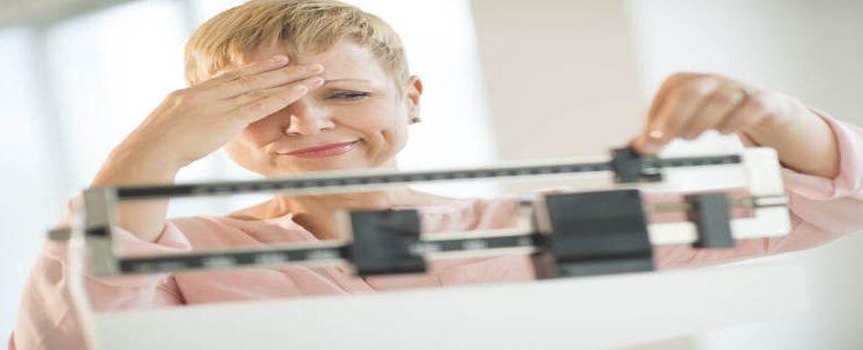 habitudes-qui-ralentissent-le-metabolisme