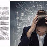 Quelle est la connexion entre le stress et le poids ?