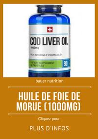 huile-de-foie-de-morue-1000mg
