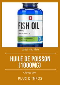 huile-de-poisson-1000mg